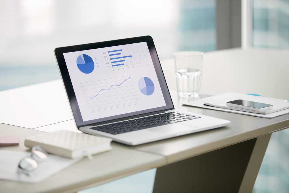 Online-To-Offline Analytics Yield Surprising Results For Small